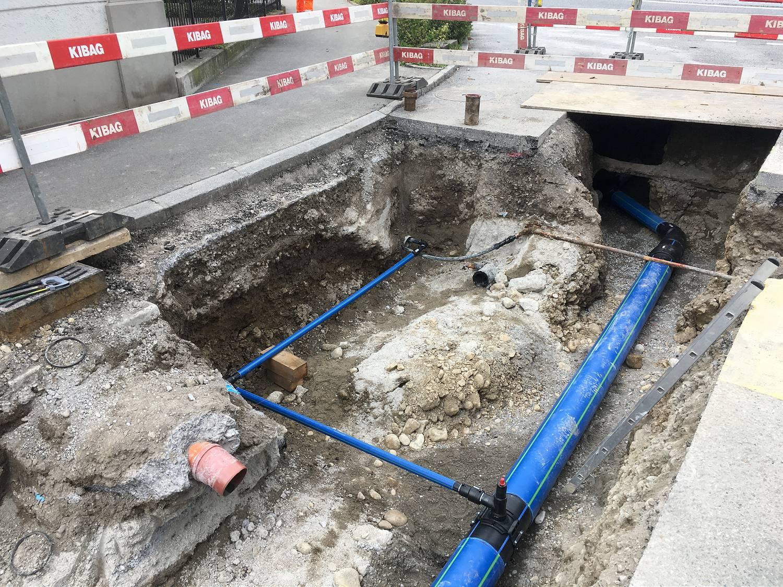 Sanierung Bahnhofstrasse IMG_7911
