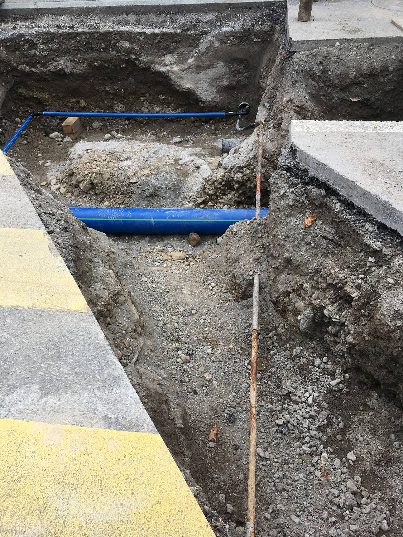 Sanierung Bahnhofstrasse IMG_7913